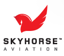 Skyhorse Aviation